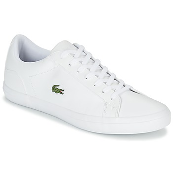 Sneakers basse Lacoste LEROND BL 1