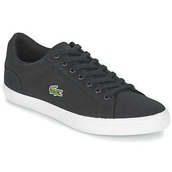 Sneakers basse Lacoste LEROND BL 2