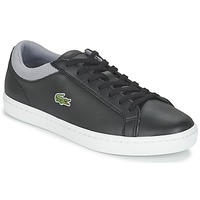 Sneakers basse Lacoste STRAIGHTSET SP 117 2