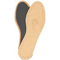 Accessori Donna Accessori scarpe Famaco Semelle confort