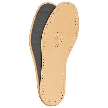 Accessori Uomo Accessori scarpe Famaco NUMKERO Marrone