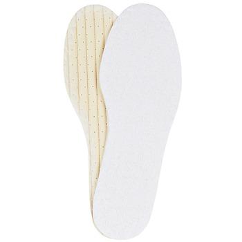 Accessori Donna Accessori scarpe Famaco Semelle fraiche