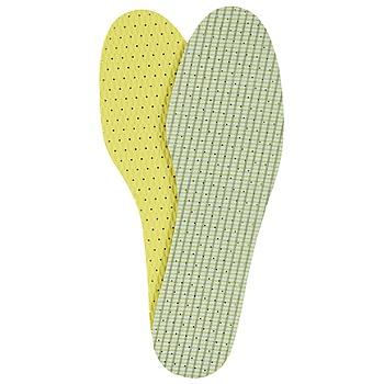 Accessori Uomo Accessori scarpe Famaco CARMELITO Verde