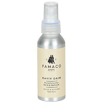 Accessori Prodotti di trattamento Famaco Flacon spray