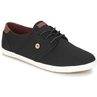 Scarpe Sneakers basse Faguo CYPRESS Nero