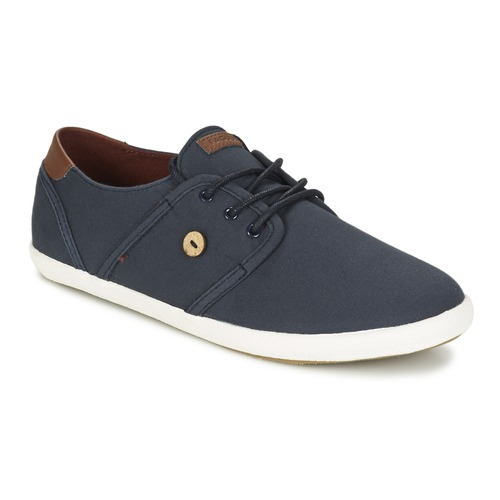 Faguo CYPRESS Marine  Scarpe Sneakers basse  55,30