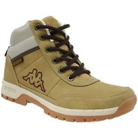 Sneakers alte Kappa Bright Mid Light