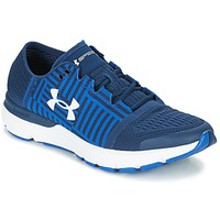 Scarpe Uomo Running / Trail Under Armour UA Speedform Gemini 3 Blu