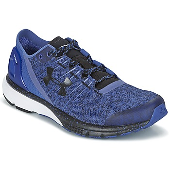 Scarpe Donna Running / Trail Under Armour UA W Charged Bandit 2 Blu