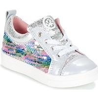 Scarpe Bambina Sneakers basse Acebo's SUKI Multicolore
