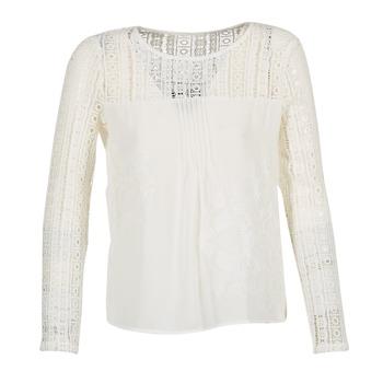Abbigliamento Donna Top / Blusa Desigual  Bianco