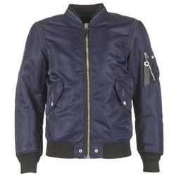 Abbigliamento Uomo Giubbotti Diesel J HOWLER MARINE