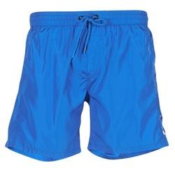 Abbigliamento Uomo Costume / Bermuda da spiaggia Diesel BMBX WAVE Blu