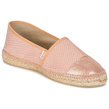 Pare Gabia Espadrillas VP MIX spartoo-shoes beige Primavera