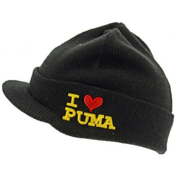 Accessori Donna Cappelli Puma VISION Cappelli multicolore