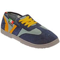 Scarpe Uomo Pantofole De Fonseca DEFOGYM Pantofole multicolore