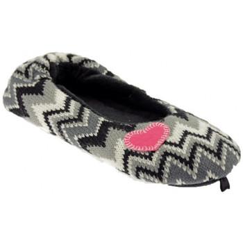 Scarpe Donna Pantofole De Fonseca ZIGDIBA Pantofole multicolore