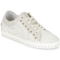 Scarpe Donna Sneakers basse Airstep / A.S.98 BLINK Grigio