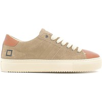 Sneakers basse Date D.a.t.e. A251-NW-VE-VI Sneakers Uomo