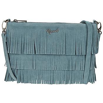 Borse Donna Tracolle Rip Curl MORO FESTIVAL BAG Blu