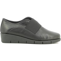 Mocassini The Flexx B235/06 Mocassino Donna