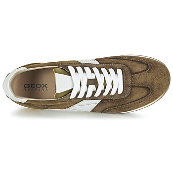 Geox  Scarpe VINTO A  Geox
