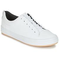 Scarpe Donna Sneakers basse Camper HOOP Bianco