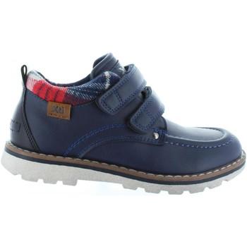 Scarpe Bambino Derby & Richelieu Xti 54004 Azul