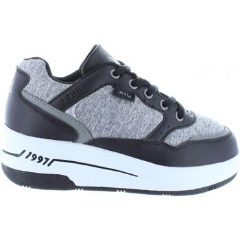 Scarpe Bambino Sneakers basse Xti 54626 Negro