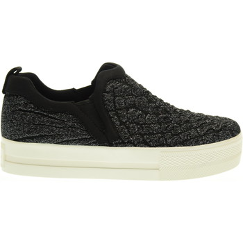 Scarpe Donna Slip on Ash donna slip on JANE NERO Nero