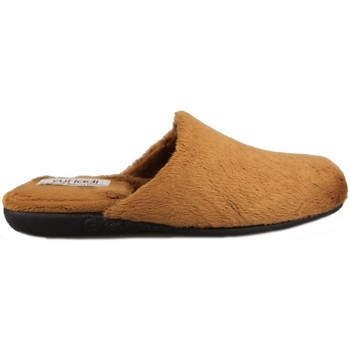 Scarpe Donna Pantofole Vulladi MONTBLANC MARRON