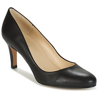 Scarpe Donna Décolleté Betty London AMUNTAI Nero