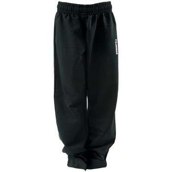Pantaloni Sportivi Hummel  Pantalon Bee Authentic