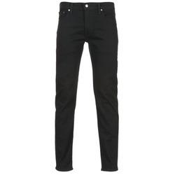 Jeans dritti Levi's 502 REGULAR TAPERED