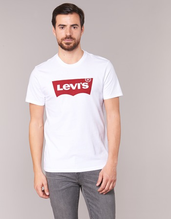 Levi's GRAPHIC SET-IN