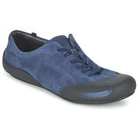 Scarpe Donna Sneakers basse Camper PEU SENDA Blu