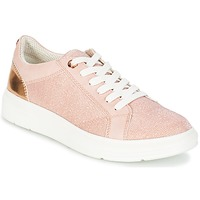 Scarpe Donna Sneakers basse S.Oliver EXIMATE Rosa