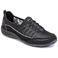 Scarpe Donna Sneakers basse Skechers UNITY Nero
