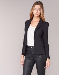 Abbigliamento Donna Giacche / Blazer Vero Moda JULIA Nero