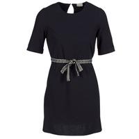 Abbigliamento Donna Abiti corti Vero Moda MILO SUKI Nero
