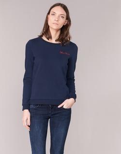 Abbigliamento Donna Felpe Vero Moda SWEET MARINE