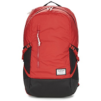 Borse Zaini Burton PROSPECT PACK 21L Rosso