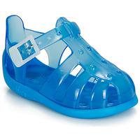 Scarpe Bambino Scarpe acquatiche Chicco MANUEL Blu