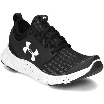 Scarpe Donna Sneakers basse Under Armour Drift Nero