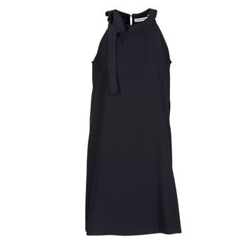 Abbigliamento Donna Abiti corti Naf Naf LOISEL Nero