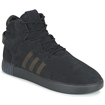 Scarpe Uomo Sneakers basse adidas Originals TUBULAR INVADER Nero