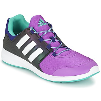 Sneakers basse adidas Performance S-FLEX K