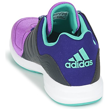 adidas  Scarpe bambini S-FLEX K  adidas