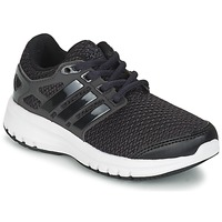 Scarpe Bambino Sneakers basse adidas Performance ENERGY CLOUD K Nero