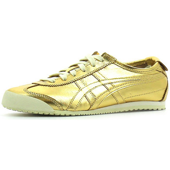 Scarpe Sneakers basse Onitsuka Tiger Mexico 66